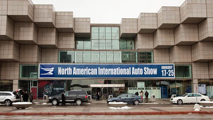 Auto_show